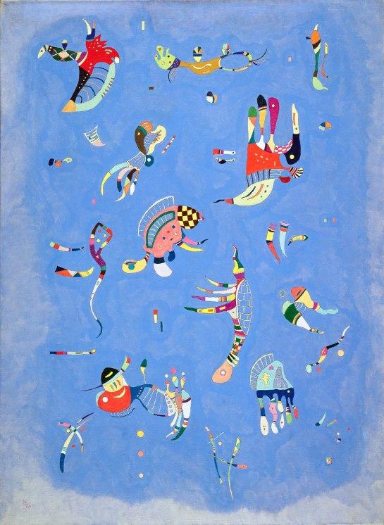 Kandinsky-Cielo-Blu.jpg